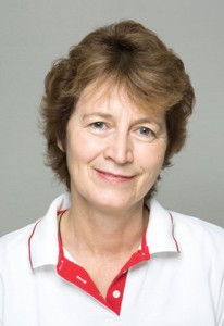 Margret Kloep