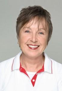 Monika Binder