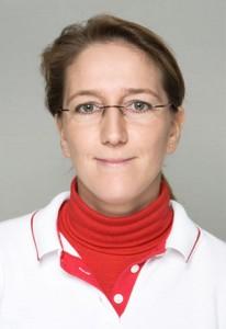 Sonja Rondorf