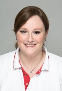 Steffi Weiser