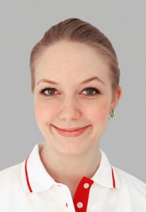 Ida Sommersberg