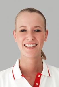 Stefanie Kohnen