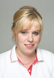 Manuela Klein