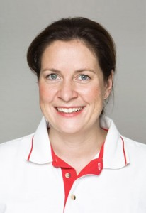 Dr. Nina Küppers