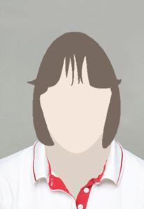 Gisela Schmitz